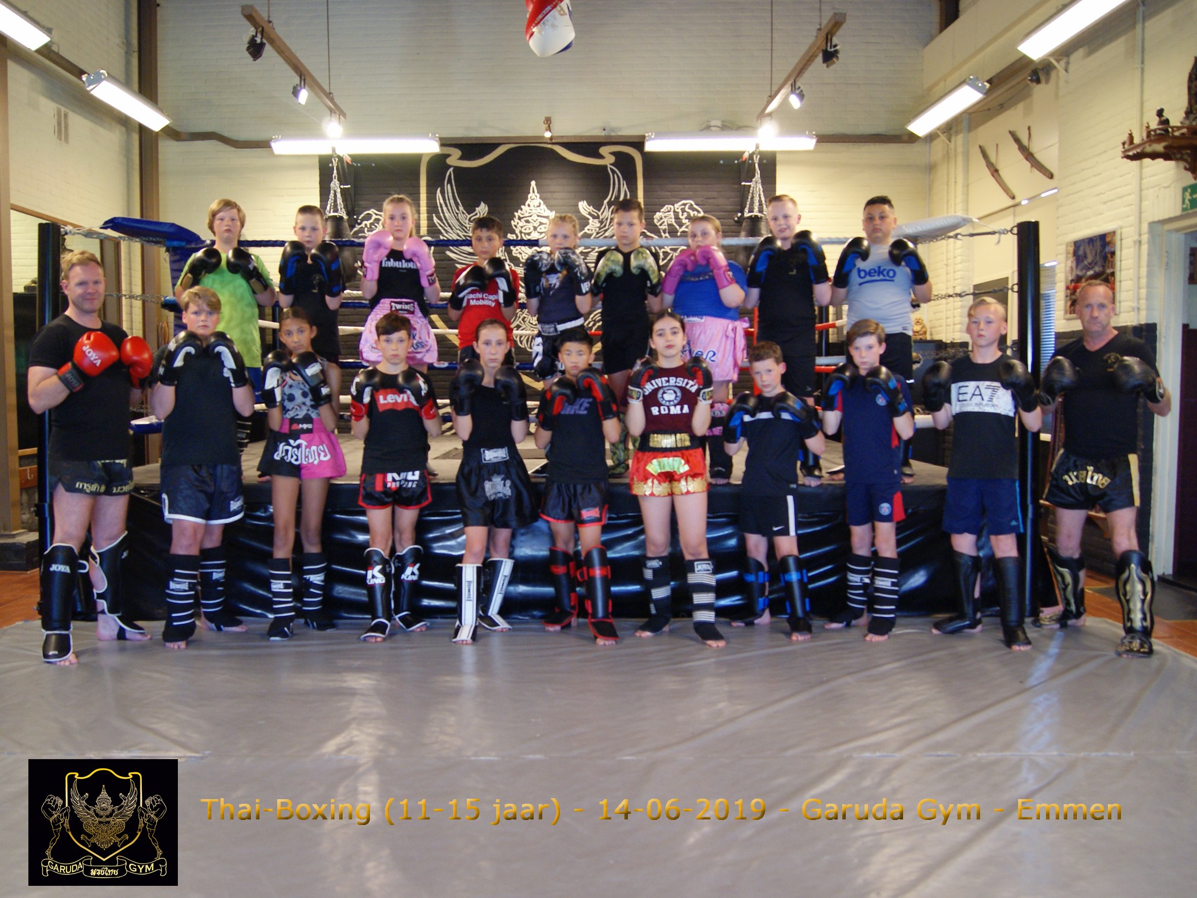 l DSC04329 - thai boxing (11-15) - 14062019